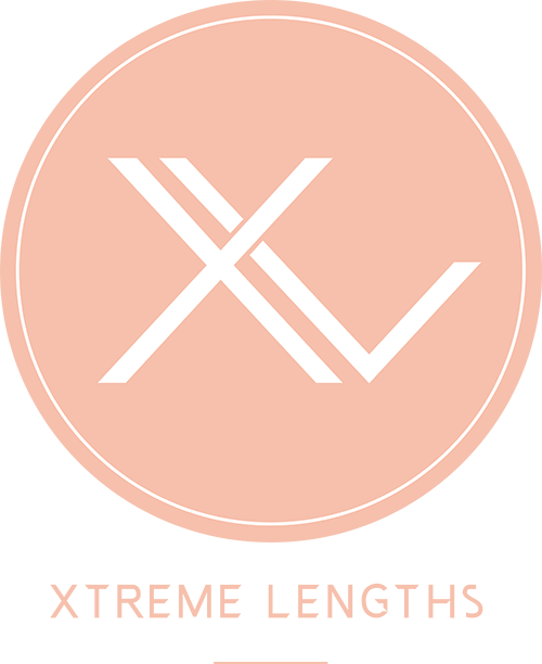 Xtreme Lengths